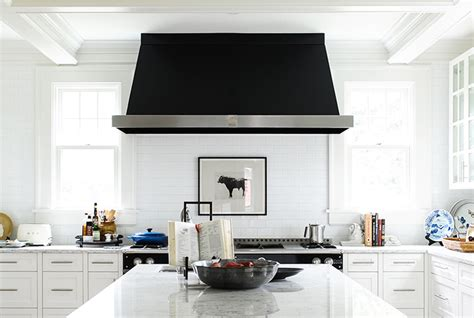 range hood pictures ideas gallery 15 range hood design ideas that are anything but eyesores