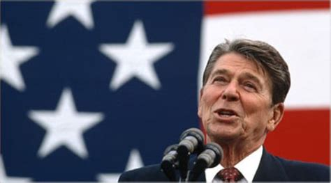 10 interesting ronald reagan facts my interesting facts
