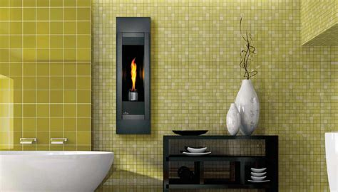small ventless gas fireplace fireplace design ideas