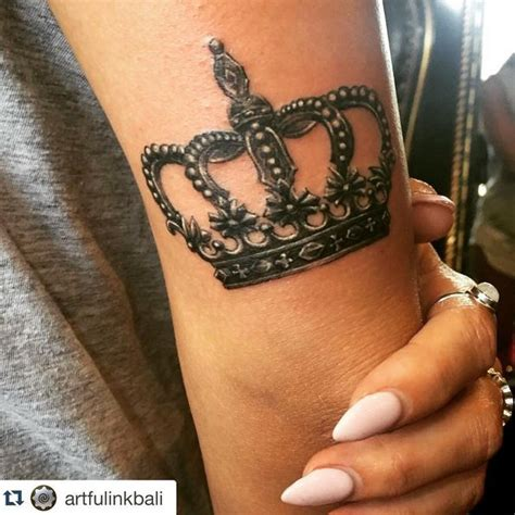 queen ink tattoo huddersfield 110 best ink piercings images on pinterest african