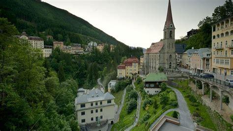 Salzburg Holidays Amp City Breaks Expedia