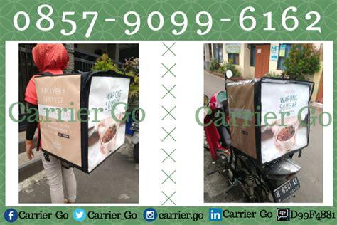 Jual Tas Ronjot Surabaya agen tas rengkek produsen tas ronjot jual tas delivery