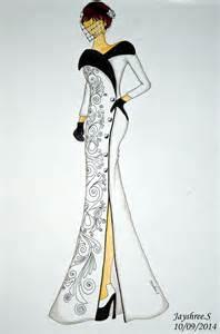 red carpet gowns art wardrobe