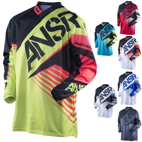 youth answer motocross gear 42 best images about 2016 answer motorcross gear on