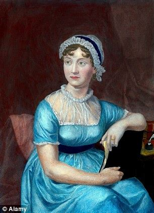 biography of emma jane austen jane austen created two fake weddings for herself daily