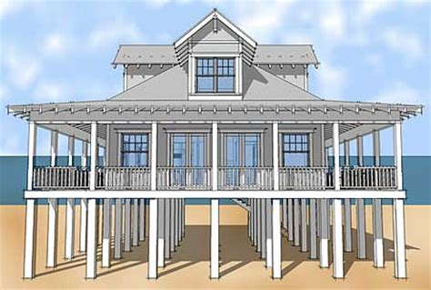 florida beach house plans plan w44026td classic florida cracker beach house plan