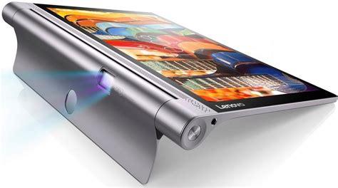 Lenovo Tab 3 lenovo tab 3 t蝎et 237 generace tablet蟇 m 225 co nab 237 dnout