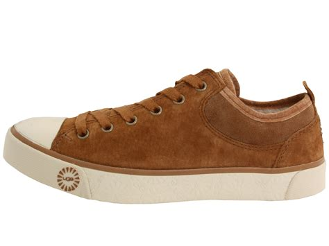 ugg sneakers evera no results for ugg evera search zappos