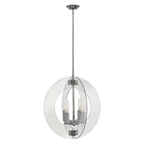 Modern Pendant Lighting Uk Contemporary Glass Ceiling Pendant Chandelier With Rod Suspension