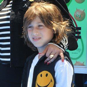 Aguilera Bratman To Host New Years by Max Liron Bratman Bio Facts Family Birthdays