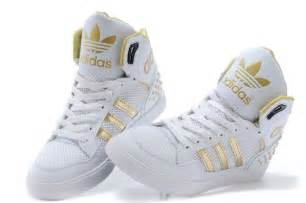adidas shoes for high top adidas shoes for high tops black and white los
