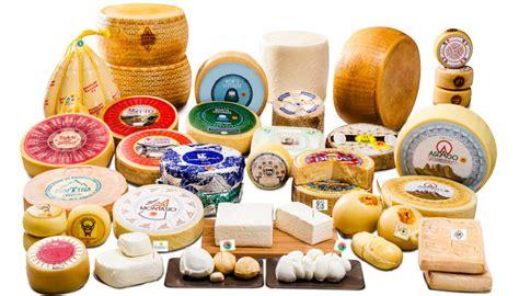 di commercio italiana in spagna prodotti italiani di commercio e industria