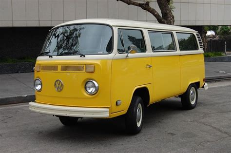8 Best Images About Vw Bus On Pinterest Buses