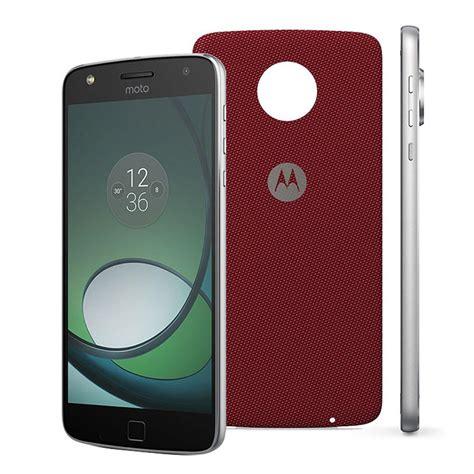Motorola Moto Z2 Play 5 5 4g Lte Ram 4gb Rom 64gb 1 smartphone motorola moto z play xt1635 grafite 32gb tela de 5 5 dual chip c 226 mera 16mp