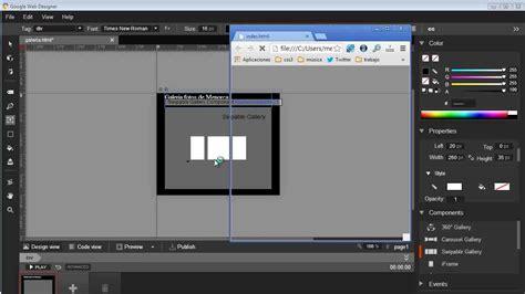 tutorial web designer google maxresdefault jpg