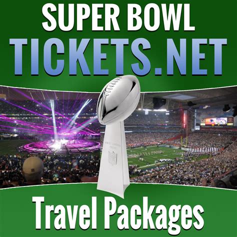superbowl tickets nfl super bowl lottery drawing tips superbowl tickets
