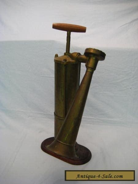 boat fog horn for sale antique fog horn best 2000 antique decor ideas