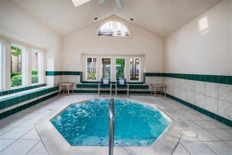 dublin hotels with tub in room dublin photos featured images of dublin oh tripadvisor