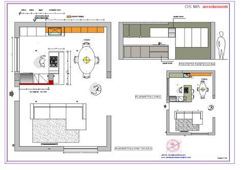 negozi arredamento arezzo negozi arredamento arezzo ispirazione di design interni