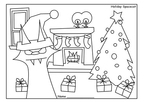 coloring book for adults reddit coloring book reddit corrupted coloring books defacing