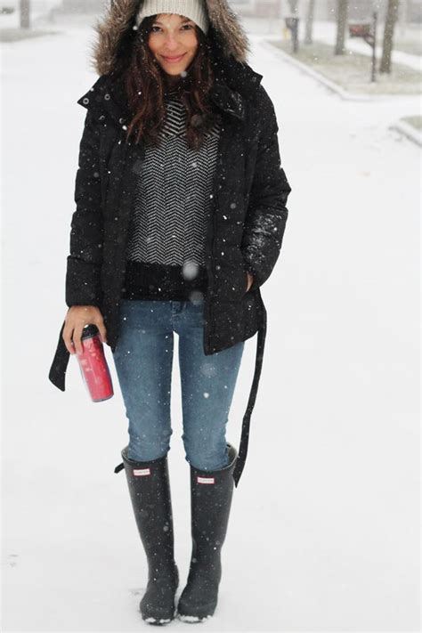 Style Snow Fabsugar Want Need by 25 Best Ideas About Snow Fashion On Winter
