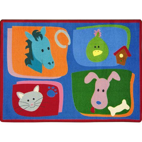 preschool rugs my favorite animals preschool rugs schoolsin