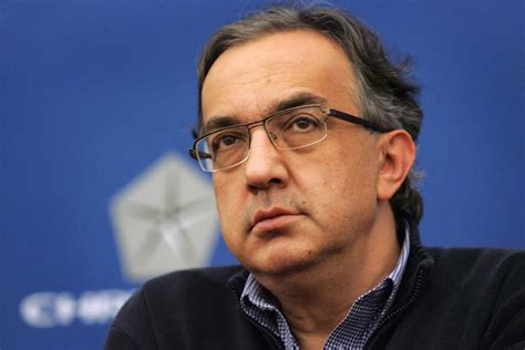 sergio marchionne chrysler marchionne to outline chrysler plans thedetroitbureau