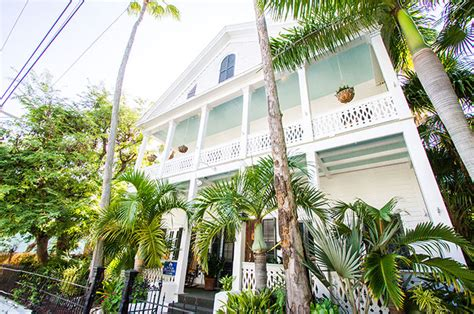 bed and breakfast key west fl key west bed and breakfast artist house bed and breakfast