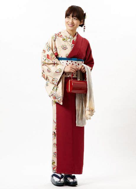 Kimono Silk Top Lx 629 1000 best images about fashion otome kimono i on