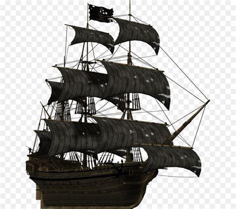 barco pirata jack sparrow jack sparrow pirater 237 a barco de piratas del caribe clip