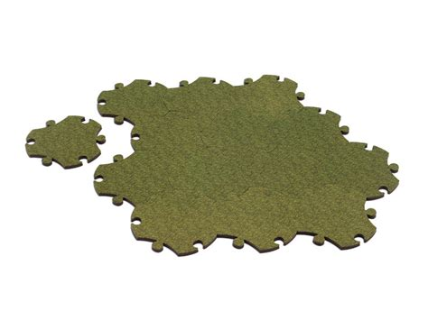tappeti per bambini puzzle tappeto per bambini puzzle carpet by magis design