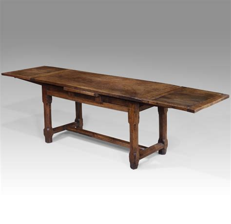 antique refectory table antique refectory table extending refectory table 18th