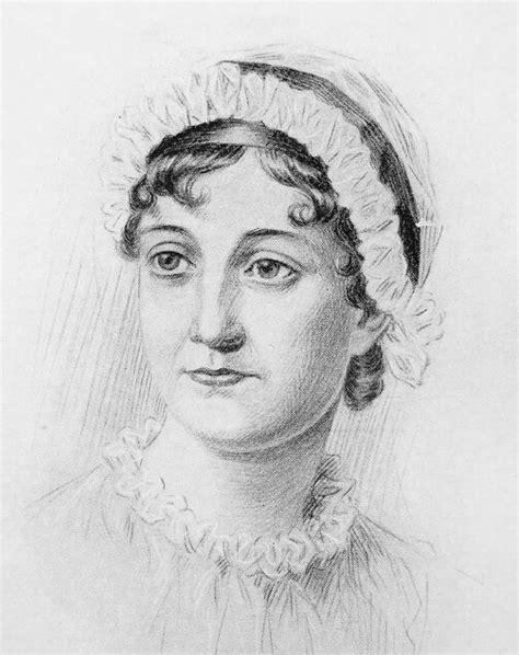 Gobierno de los sentimientos | Jane Austen