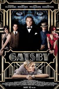 The Great Gatsby The Great Gatsby Trailer 3 Business Insider
