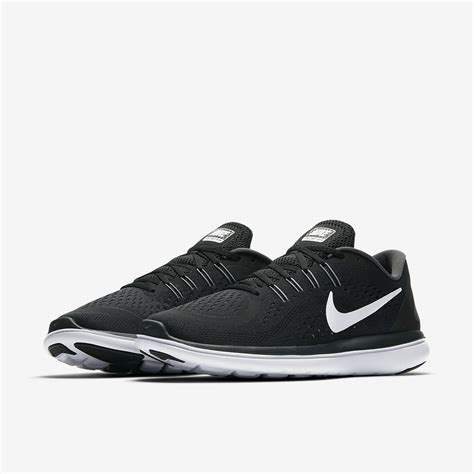 Nike Flex Run 2015 10 5c 3y nike flex 2017 rn s running shoe nike in