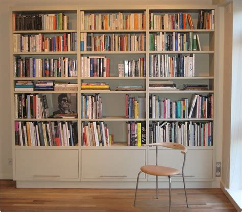images of bookcases painted bookcase contemporary bookcases by sbt design