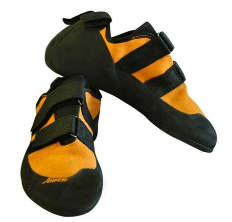 leather climbing shoes genuine leather rock climbing shoes for adults buy rock