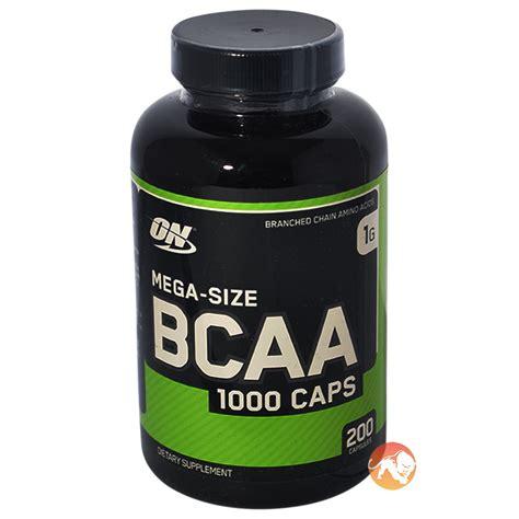 p supplements optimum nutrition bcaa 1000 free p p predator nutrition
