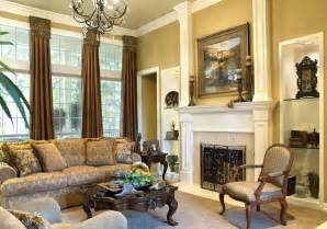 Tuscan Style Home Decor Tuscan Living Room Decorating Ideas Room Decorating