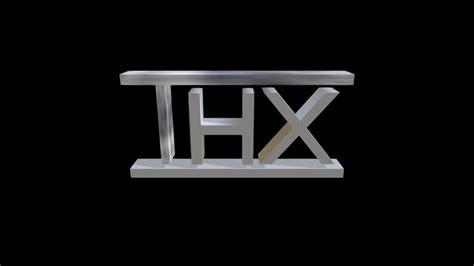 thx logo    model  cmanflip atcmanflip