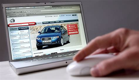 Online Auto Shopping by Buying A Car Auto Shopping Online Has Changed Everything