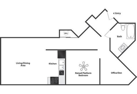 loft 2 floor plans loft 2 floor plan napcincinnati