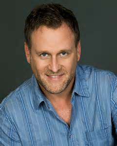 House Dave Coulier by Dave Coulier On Box Tops 4 Education Just Cut It Out