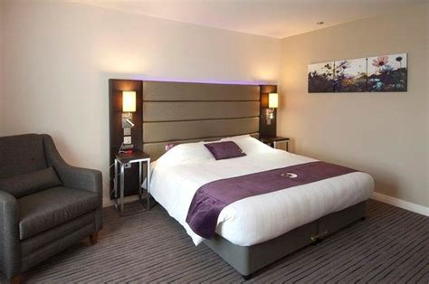 the room romford room picture of romford essex tripadvisor