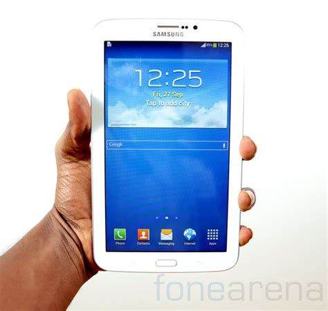 Samsung Tab 3 Review samsung galaxy tab 3 t211 review vyagers