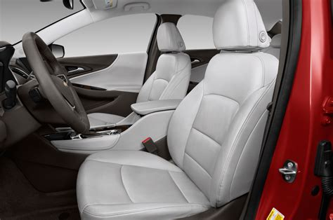 chevrolet seat covers canada chevy malibu seat covers 2017 velcromag