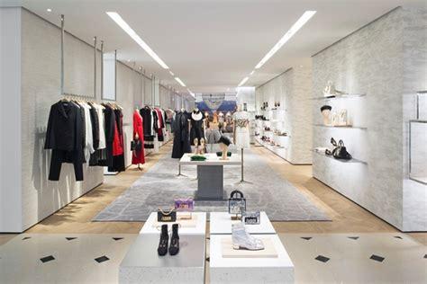 retail shop interior design of mud australia showroom new luxury 187 retail design blog