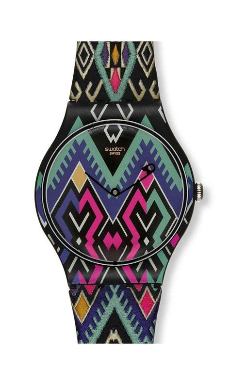 Swatch New Gent Black Tribal by Best 25 Swatch Ideas On Brands Brand