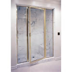 ada shower doors american shower door corp shower door enclosures