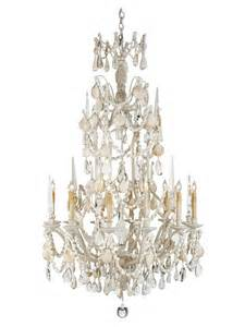 Cottage Chandeliers Large Beachcomber Chandelier Cottage Home 174